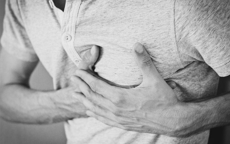 comment soigner les douleurs intercostales